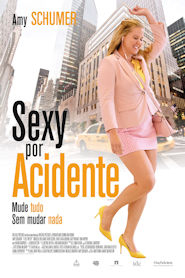 Photo of Sexy Por Acidente | Sinopse – Trailer – Elenco