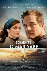 Photo of Somente o Mar Sabe | Sinopse – Trailer – Elenco
