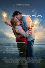 Photo of Todo Dia | Sinopse – Trailer – Elenco