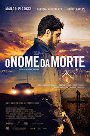 Photo of O Nome da Morte | Sinopse – Trailer – Elenco