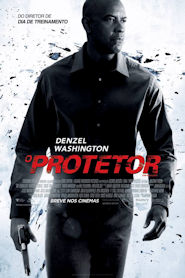 Photo of O Protetor | Sinopse – Trailer – Elenco