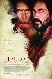 Photo of Paulo: Apóstolo de Cristo | Sinopse – Trailer – Elenco
