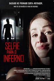 Photo of Selfie Para o Inferno | Sinopse – Trailer – Elenco