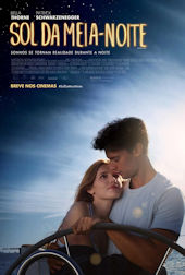 Photo of Sol da Meia-Noite | Sinopse – Trailer – Elenco