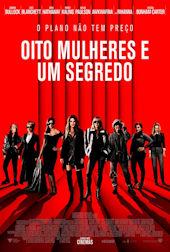 Photo of Oito Mulheres e Um Segredo | Sinopse – Trailer – Elenco