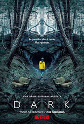 Photo of Dark | Sinopse – Trailer – Elenco