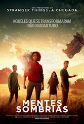 Photo of Mentes Sombrias | Sinopse – Trailer – Elenco