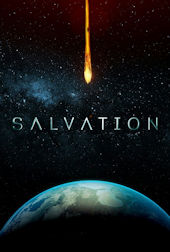 Photo of Salvation | Sinopse – Trailer – Elenco