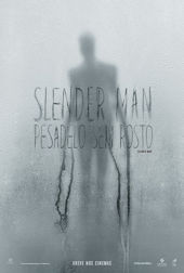 Photo of Slender Man: Pesadelo Sem Rosto | Sinopse – Trailer – Elenco