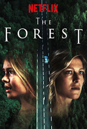Photo of The Forest | Sinopse – Trailer – Elenco