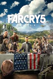 Photo of Far Cry 5 | Informações do Jogo