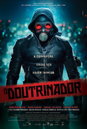 Photo of O Doutrinador | Filme