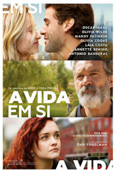 Photo of A Vida em Si | Filme