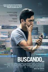Photo of Buscando… | Sinopse – Trailer – Elenco