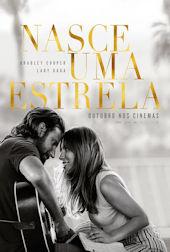 Photo of Nasce Uma Estrela | Sinopse – Trailer – Elenco