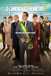 Photo of O Candidato Honesto 2 | Sinopse – Trailer – Elenco