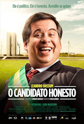 Photo of O Candidato Honesto | Sinopse – Trailer – Elenco