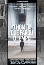 Photo of O Homem Que Parou o Tempo | Sinopse – Trailer – Elenco