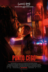 Photo of Ponto Cego | Filme