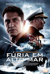 Photo of Fúria em Alto Mar | Sinopse – Trailer – Elenco