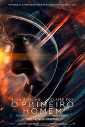 Photo of O Primeiro Homem | Sinopse – Trailer – Elenco