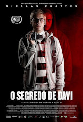 Photo of O Segredo de Davi | Filme