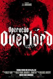 Photo of Operação Overlord   Sinopse – Trailer – Elenco