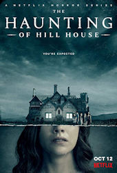 Photo of The Haunting of Hill House | Série