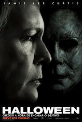 Photo of Halloween | Filme