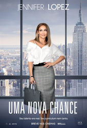 Photo of Uma Nova Chance – Second act | Sinopse – Trailer – Elenco