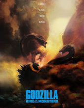 Photo of Godzilla II: Rei dos Monstros | Sinopse – Trailer – Elenco