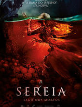Photo of A Sereia – Lago dos Mortos | Sinopse – Trailer – Elenco