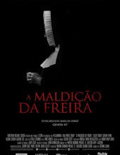Photo of A Maldição da Freira | Sinopse – Trailer – Elenco