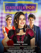 Photo of Cinderela Pop | Filme