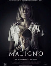 Photo of Maligno | Sinopse – Trailer – Elenco