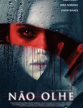 Photo of Não Olhe | Sinopse – Trailer – Elenco