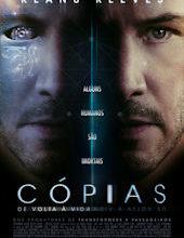 Photo of Cópias – De Volta a Vida | Sinopse – Trailer – Elenco