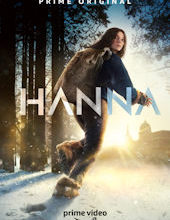 Photo of Hanna | Sinopse – Trailer – Elenco