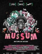 Photo of Mussum – Um do Cacildis   Sinopse – Trailer – Elenco