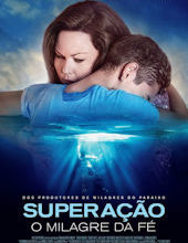 Photo of Superação – O Milagre da Fé | Filme