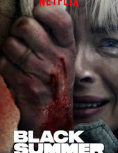 Photo of Black Summer | Sinopse – Trailer – Elenco