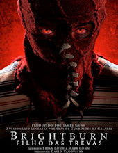 Photo of Brightburn – Filho das Trevas | Sinopse – Trailer – Elenco