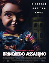 Photo of Brinquedo Assassino | Sinopse – Trailer – Elenco