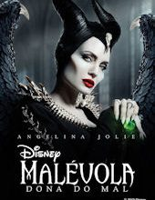 Photo of Malévola: Dona do Mal | Filme