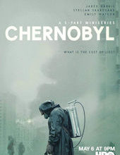 Photo of Chernobyl | Série