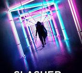 Photo of Slasher | Sinopse – Trailer – Elenco