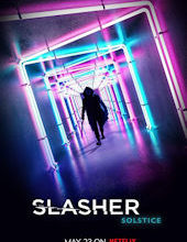 Photo of Slasher | Sinopse – Trailer – Elenco
