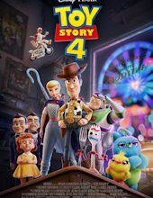 Photo of Toy Story 4 | Filme