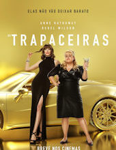 Photo of As Trapaceiras | Filme