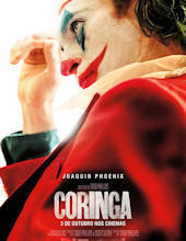 Photo of Coringa | Sinopse – Trailer – Elenco